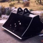 ковш для экскаватора
