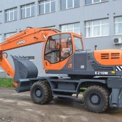 UMG E230W