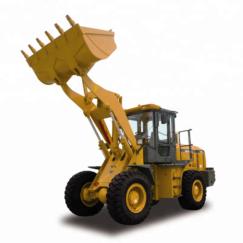 construction equipment cheap 3 ton dingo mini